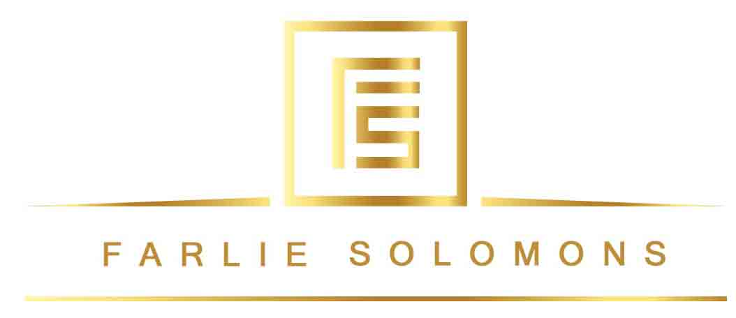 Farlie Solomons